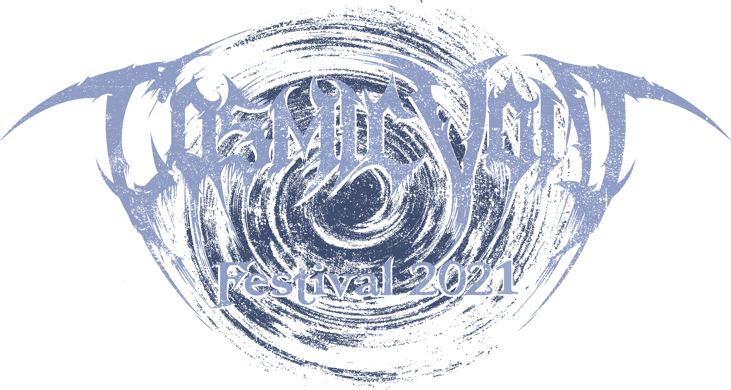 Cosmic Void Festival | Black Metal Festival in London (UK)